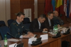 Photo courtesy of the Ministry of Defence of Moldova