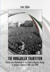 The Hungarian Transition